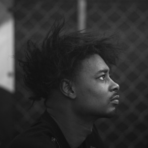 To help improve the quality of the lyrics, visit Danny Brown – Red 2 ...