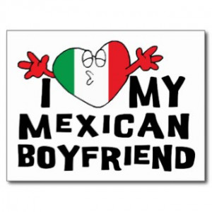 mexican love sayings