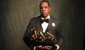 Jay Z, also known as Shawn Corey Carter, is one of the most successful ...