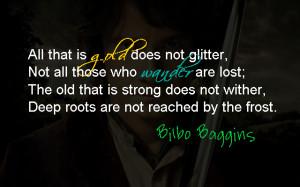 Lord of the rings, bilbo baggins, hobbit, the hobbit