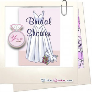 Bridal-Shower-Quotes-and-Wishes.jpg