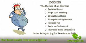 Stress Quotes Help photos, videos, news