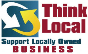 Support Local Business Support local business