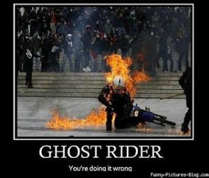 ... funny ghost names funny ghost movie funny ghost adventures quotes