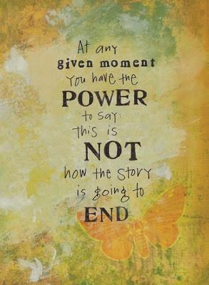 Few More Amazing Inspirational Quotes