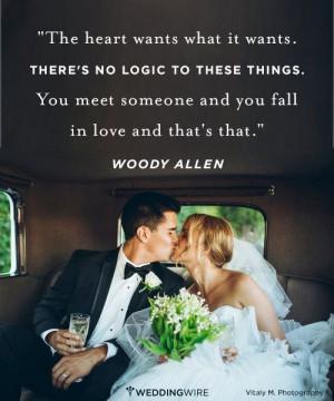 ... Love Quotes, Romantic Things, Woody Allen Quotes, Blackti Villas, Love