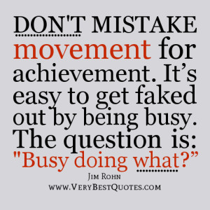 Effective Time Management Quotes Time management quotes quotes