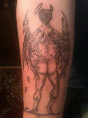 half_angel_half_devil_by_alexxx139-d5jy6zs.jpg