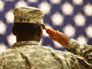 Patriotic quotes, sayings and toasts for Memorial Day