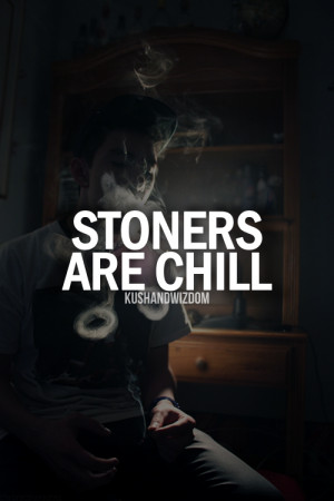 ... stoner stoned lifted kushandwizdom baked weed quotes marijuana posts