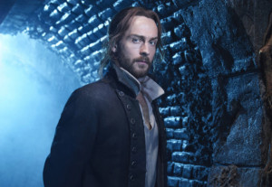 http://cdn.quotesgram.com/small/58/80/300076150-tom-mison-ichabod-crane.jpg