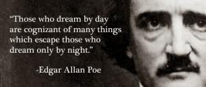 Edgar Allan Poe Quotes Tell Tale Heart The tell-tale heart by edgar