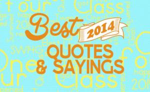 8th Grade Graduation Quotes Graduation Quotes Tumblr For Friends Funny ...