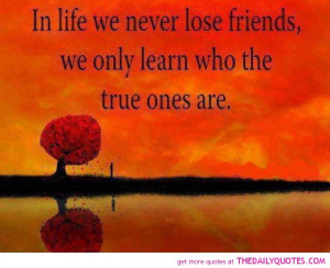 friendship-good-friend-quotes-pictures-quote-pics.jpg