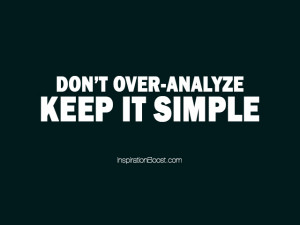 Analyzing-Quotes