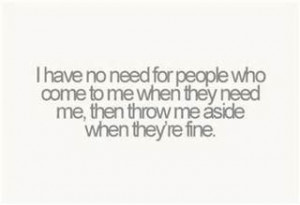 Quotes About Liars And Fake Friends. QuotesGram  Quotes About Li...