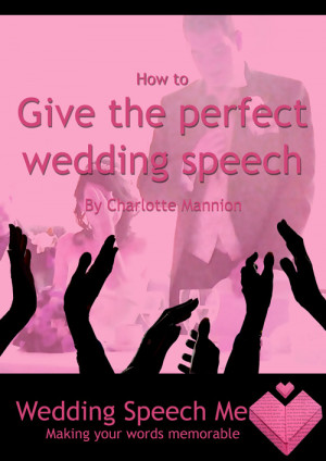 ... as wedding speeches for the father of the bride flexible as stuff
