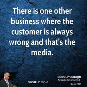 rush-limbaugh-rush-limbaugh-there-is-one-other-business-where-the.jpg