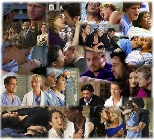 may Grey's Anatomy Opening Quotes | Friends - All Grey's Anatomy All ...