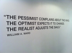 inspiration, inspirational, motivational, quotes