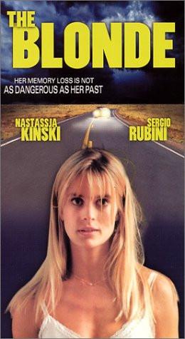 Nastassja Kinski Movie Reviews