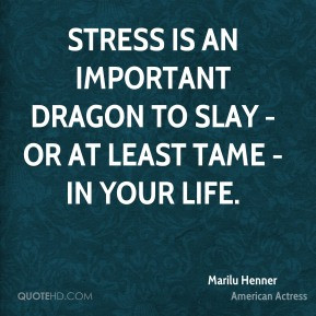 marilu-henner-marilu-henner-stress-is-an-important-dragon-to-slay-or ...