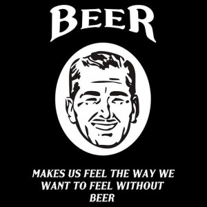 ... Beer T-shirt by Samuel Sheats on Redbubble. #beer #alcohol #quotes