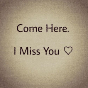 You are here: Home › Quotes › Love Quotes For Her #missingher #bae