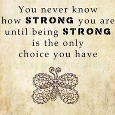 heart surgery quotes/sayings | Via Misty Hall More