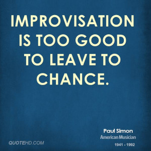 paul-simon-paul-simon-improvisation-is-too-good-to-leave-to.jpg