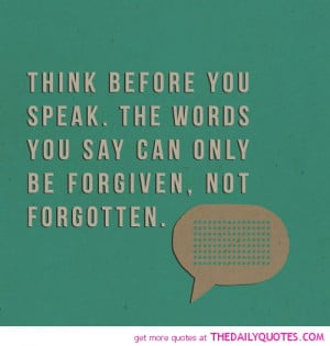 think-before-you-speak-life-quotes-sayings-pictures.jpg