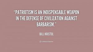 20+ Exclusive Patriotic Quotes