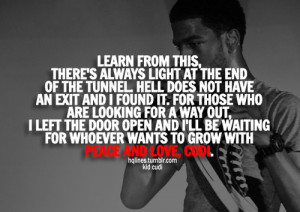 quotes wallpaper kid cudi quotes wallpaper world cant give kid cudi ...