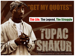 Tupac Shakur Quotes About width=