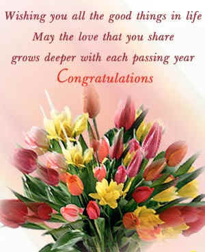 Best anniversary wishes quotes