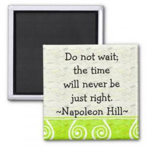 napoleon hill quotes mastermind , tcl l40fhdf11ta remote code , arts ...