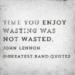 Follow and Spam Instagram photos @greatest.band.quotes - Instagram ...