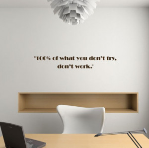office space wall stickers quotes office space wall wall decal wall