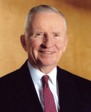quotes authors american authors ross perot facts about ross perot