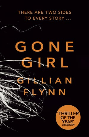 Gone-Girl-by-Gillian-Flynn-gone-girl-37441442-1181-1810.jpg