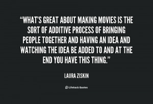 10 great movie quotes