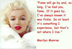 ... quote marilyn monroe quotes and sayings pin it wise marilyn monroe