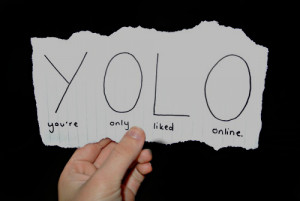 Related Pictures ted yolo quotes yolo life quote