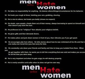 delle donne dating
