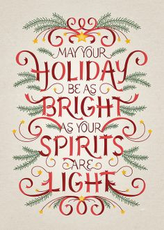 Holiday Quotes Holiday Quotes