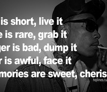 wiz-khalifa-sayings-quotes-life-love-605909.jpg