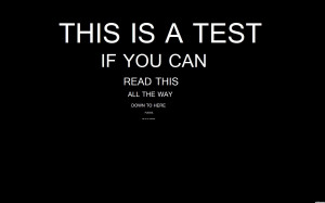 Funny Quotes About Exams Hd Funny Pictures Saying Ace Images Wallpaper ...