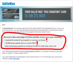 Chase Freedom Visa Card Foreign Transaction Fee #1