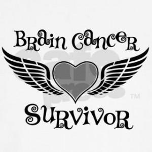 167135459_brain-cancer-survivor-tattoo-gifts-brain-cancer-survivor.jpg