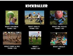 baller. kickball.com